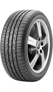 bridgestone 245 45r18 tyres buy bridgestone 245 45 18. Black Bedroom Furniture Sets. Home Design Ideas