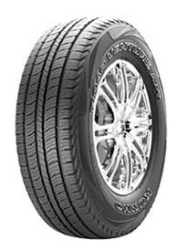KUMHO ROAD VENTURE APT KL51 235/60R17 102V