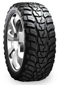 Kumho Road Venture Mt Kl71 Tyres Tyresales