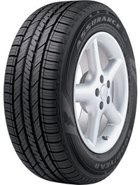 GOODYEAR ASSURANCE FUEL MAX 205/60R16 92V