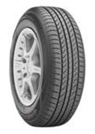HANKOOK OPTIMO H724 185/65R14 85T