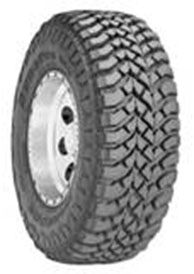 HANKOOK DYNAPRO MT RT03 LT 315/75R16 127Q