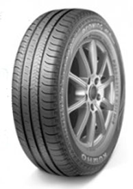 KUMHO ECOWING KH30 185/60R14 82H