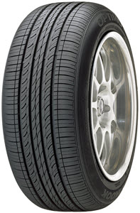 HANKOOK OPTIMO H426 195/65R15 91S
