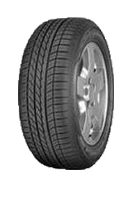 GOODYEAR EAGLE F1 ASYMMETRIC SUV 255/60R19 107H