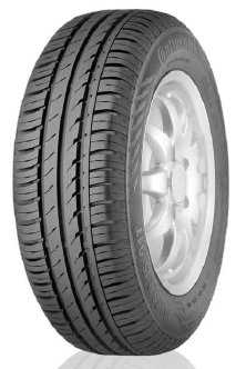 CONTINENTAL CONTIECOCONTACT 3 155/80R13 79T